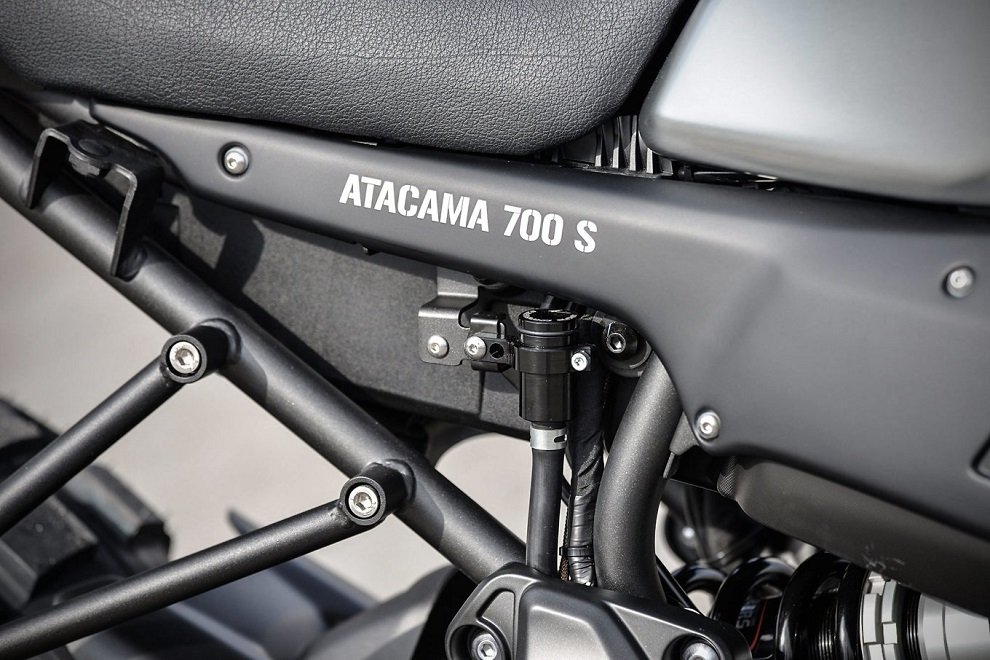 Atacama 700 Bike By WalzWerk-Racing (1)