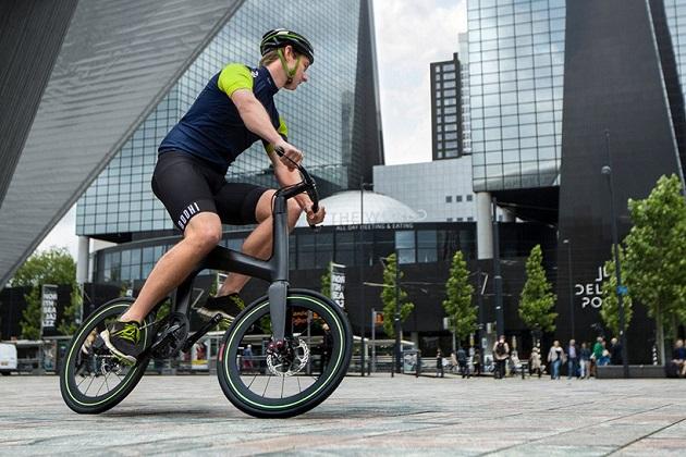 High-Tech Carbon City Minimal.Bike (7)