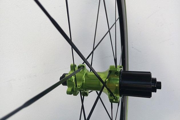 High-Tech Carbon City Minimal.Bike (6)