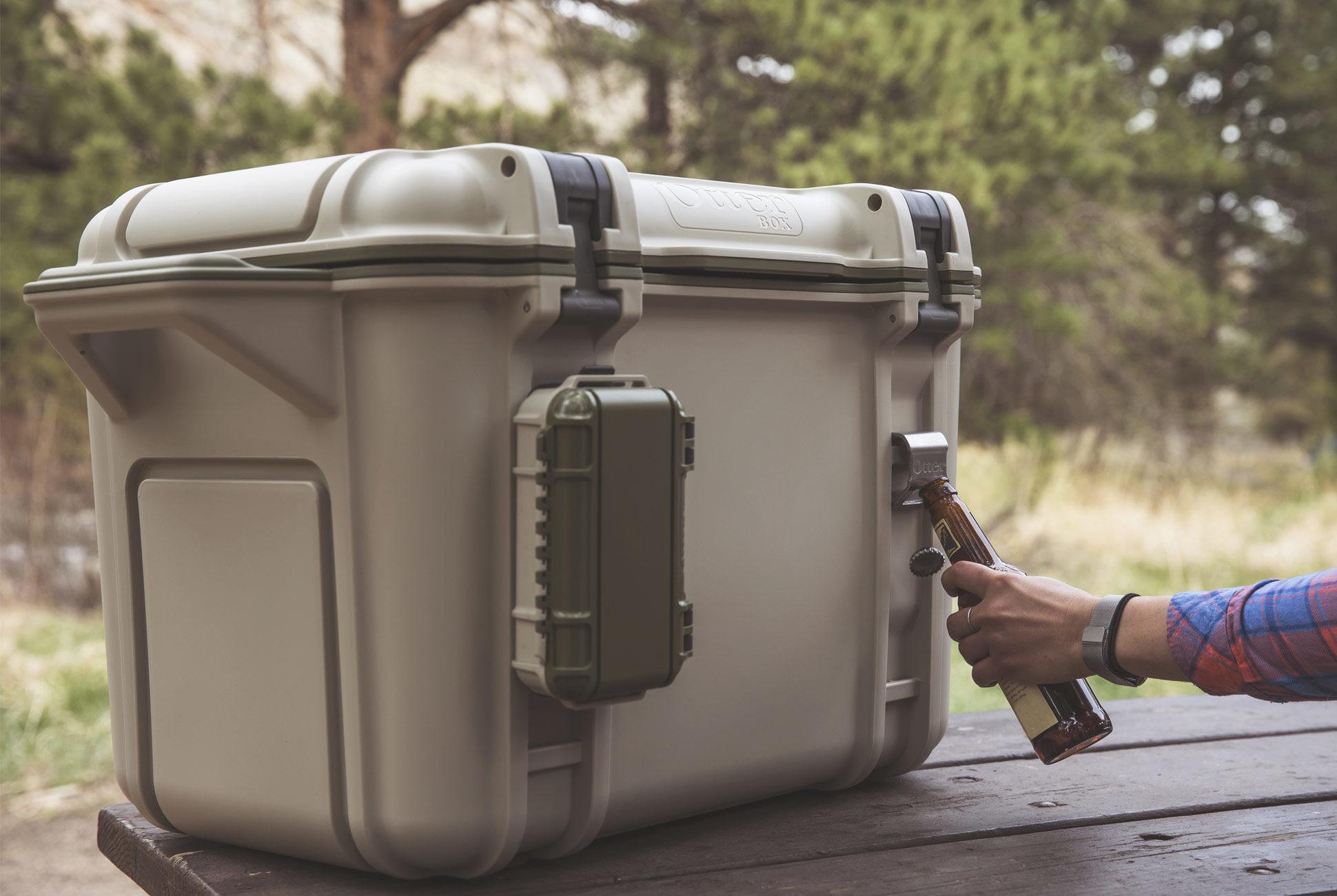 OtterBox Outdoor Venture Coolers (2)