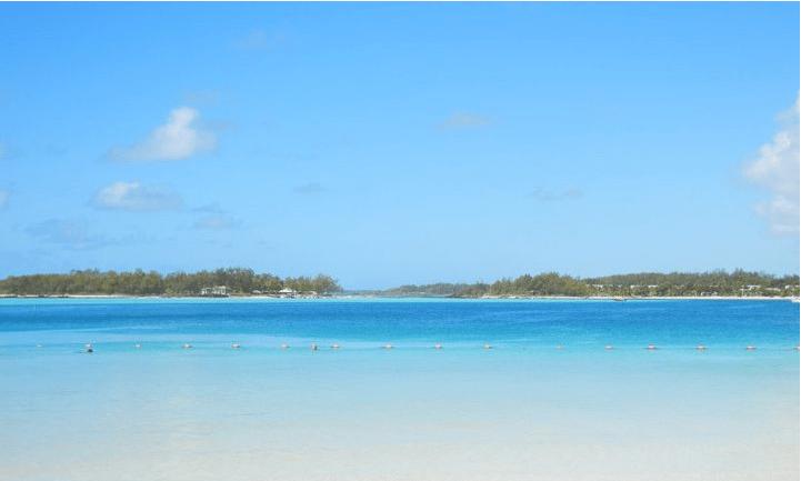 mauritius history tour eco tour blue bay