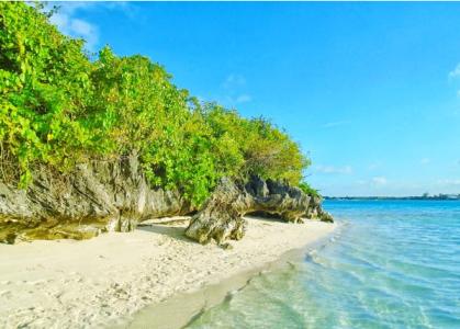 ile-aux-aigrettes-beach-mauritius