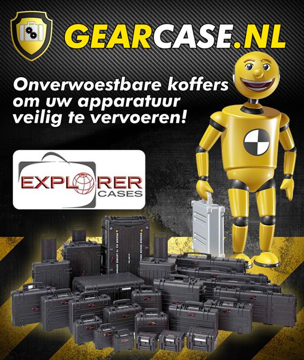 explorer_cases_promo_600