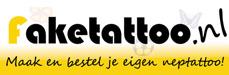 ft-logo_klein