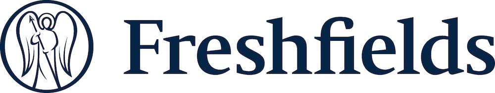 Freshfields - Lieferdienst München