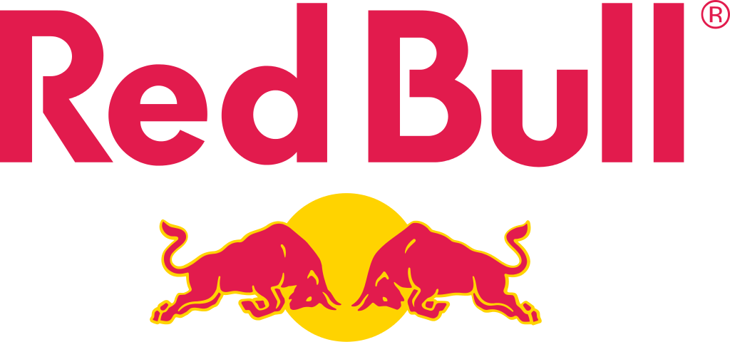 Red Bull - Catering München