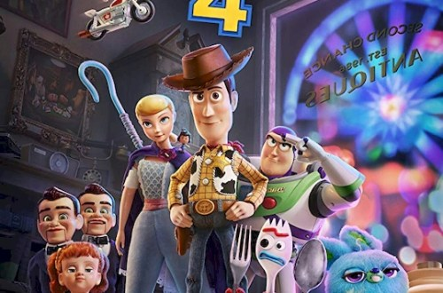 玩具總動員4, Toy Story 4,movie,電影,巴斯光年,胡迪,迪士尼,Disney,Woody,Buzz Lightyear,film,影評,玩具總動員,Toy Story,Bo Peep,Forky,Ducky,Bunny,Tom Hanks,Keanu Reeves,Bonjour Norah,Norah in Wonderland,諾拉的異想世界