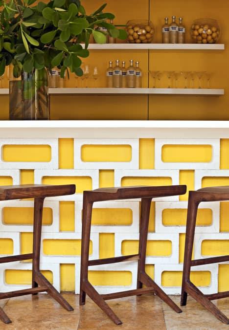 Lords South Beach bar