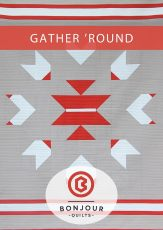 GatherRound_small
