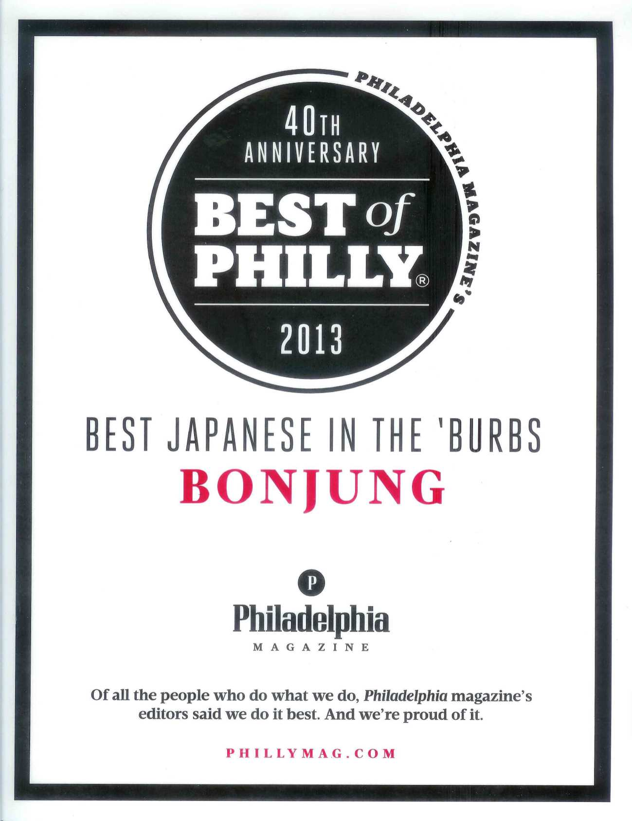 Best-of-Philly-2013-Bonjung-web