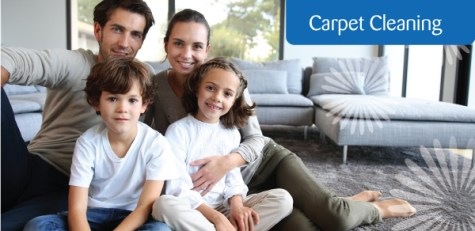 carpet cleaners Bristol