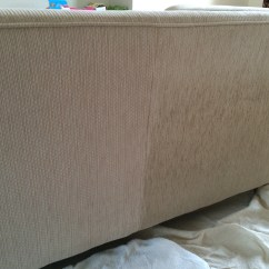 Professional Sofa Cleaning Bristol Natalie Upholstery Bonne Fresh Clean