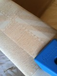 Upholstery cleaning Bradley Stoke by Bonne Fresh Clean