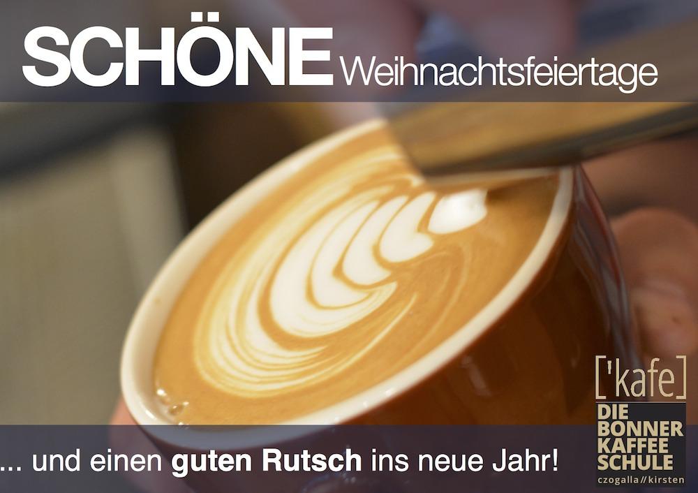 Weihnachtsgruss_latte_art