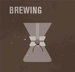 brewing-cds