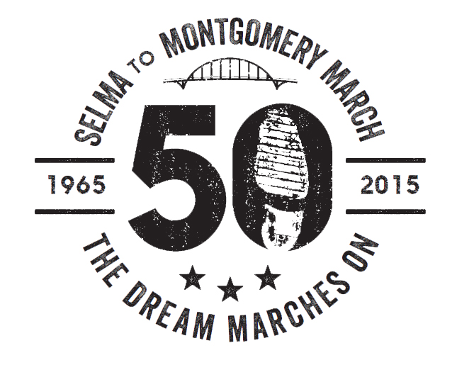 All-Star Concert Set to Celebrate 50th Anniversary of Selma
