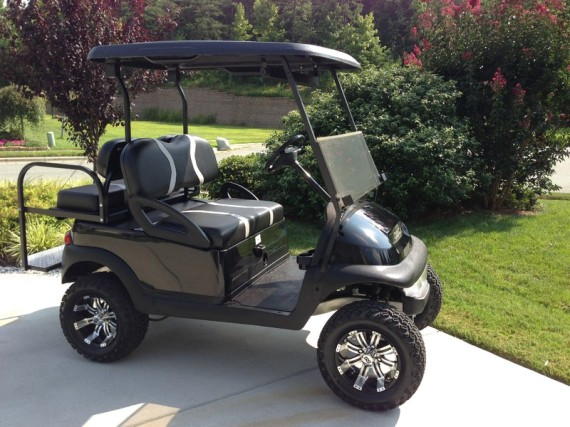 Golf Cart Repairs Wiring Diagram Golf Carts Amp Golf Cart Accessories For Sale Recreational