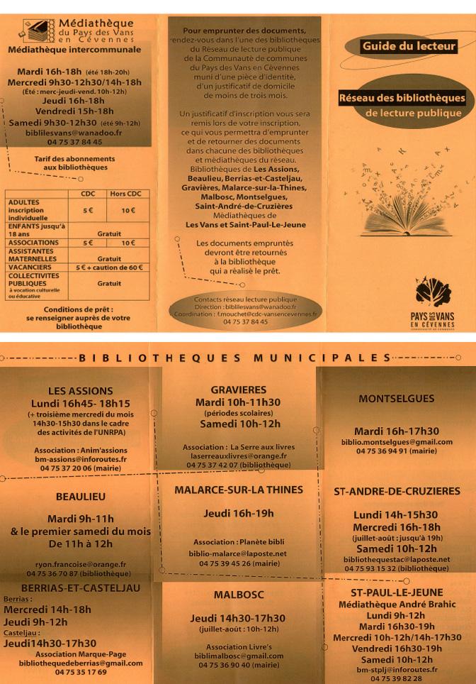 Bibliotheque-Malbosc