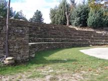 Theatre-de-pierre-Col-du-Peras7