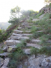 calade-en-escalier-2