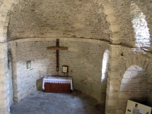 eglise_interieur2