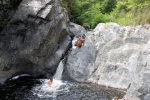 piscine_riviere