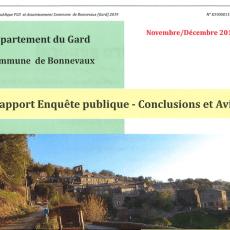 rapport-enquete-02-20