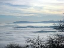 vue_nuages