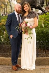 Mcnamara wedding006