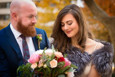 Mcnamara wedding011