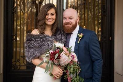 Mcnamara wedding022
