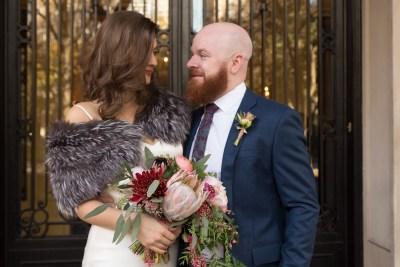 Mcnamara wedding024