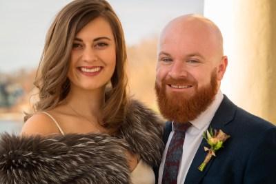 Mcnamara wedding038