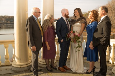 Mcnamara wedding049