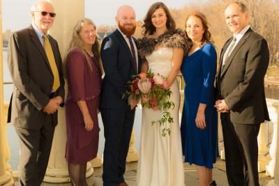 Mcnamara wedding051