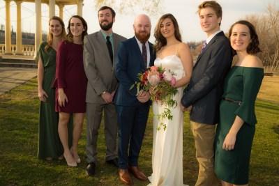 Mcnamara wedding066