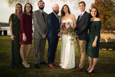 Mcnamara wedding067