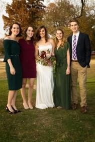 Mcnamara wedding071