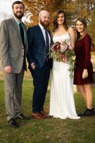 Mcnamara wedding073