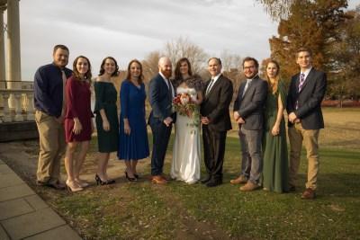 Mcnamara wedding083