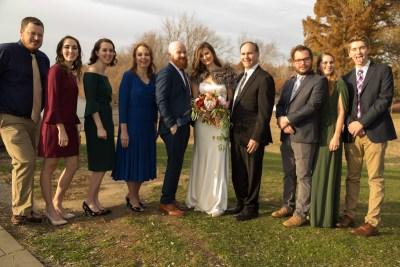 Mcnamara wedding087