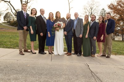 Mcnamara wedding092