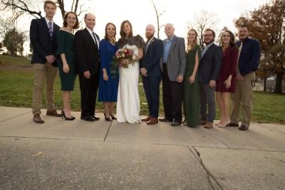 Mcnamara wedding093