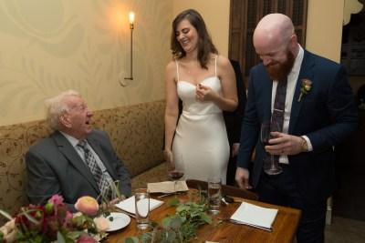 Mcnamara wedding116