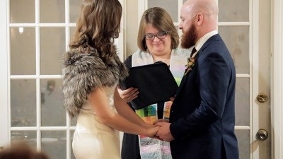 Mcnamara wedding128