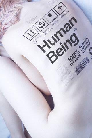 Very Human