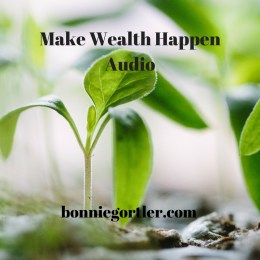 make-wealth-happen-image-block-2