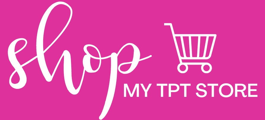Link to TpT store