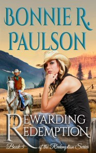 Bonnie_R_Paulson_Rewarding_Redemption_eBook cover
