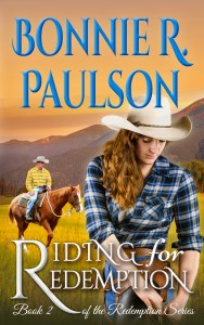 Bonnie_R_Paulson_Riding_for_Redemption_Book 2_ebookcover